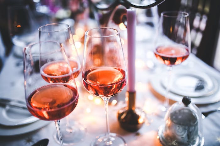odtrucie alkoholowe wrocław