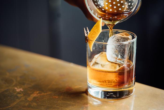 detoksykacja alkoholowa wrocław