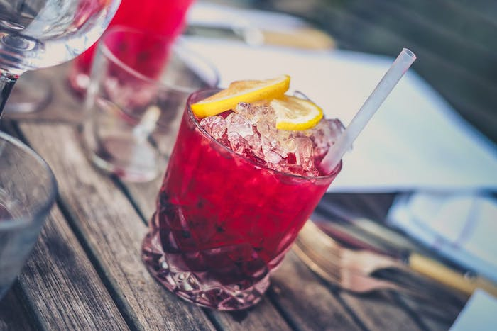 detoks alkoholowy wrocław